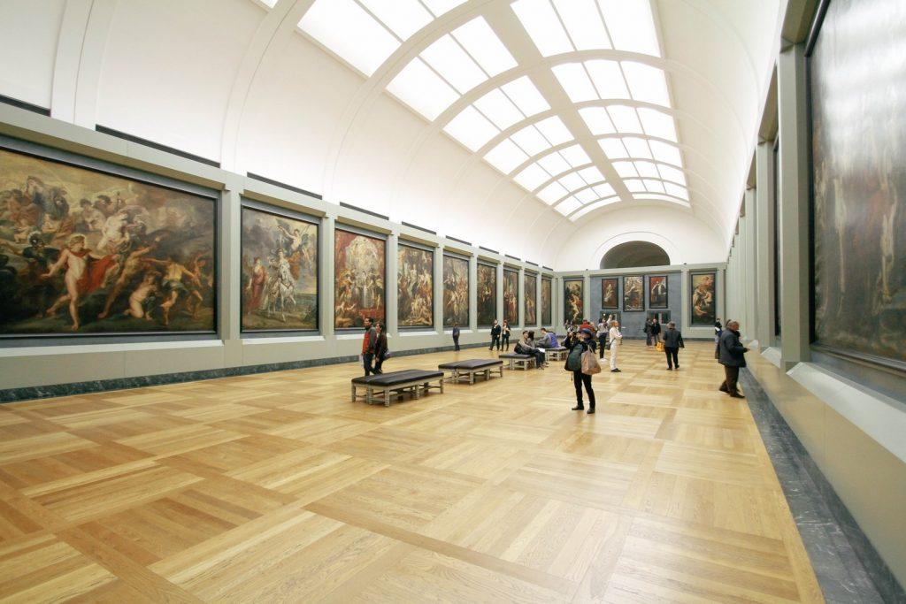 art-exhibition-gallery-69903162245657960b4b903a3203-jpg