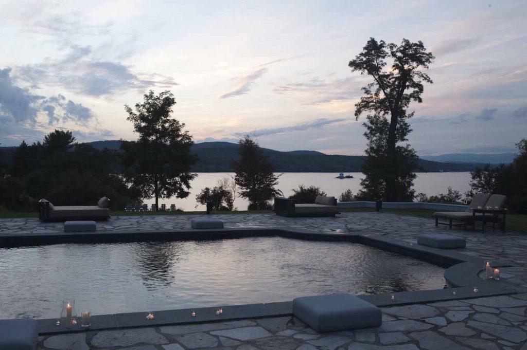 pool-shot-sunset-lo-res162245677160b4b9c323efa-jpg