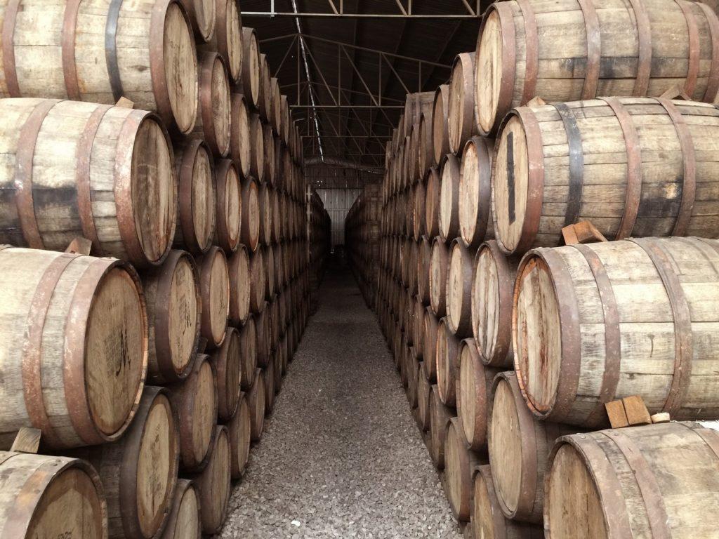 brewery162245706160b4bae525843-jpg