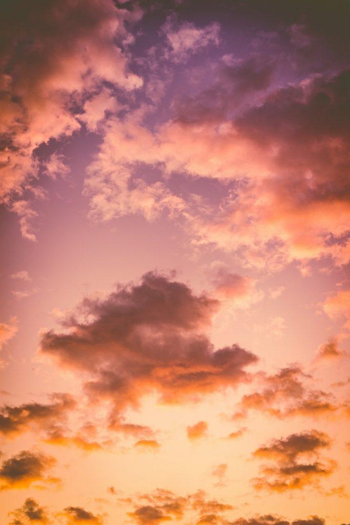 sunset-sky162245709660b4bb0860634-jpg