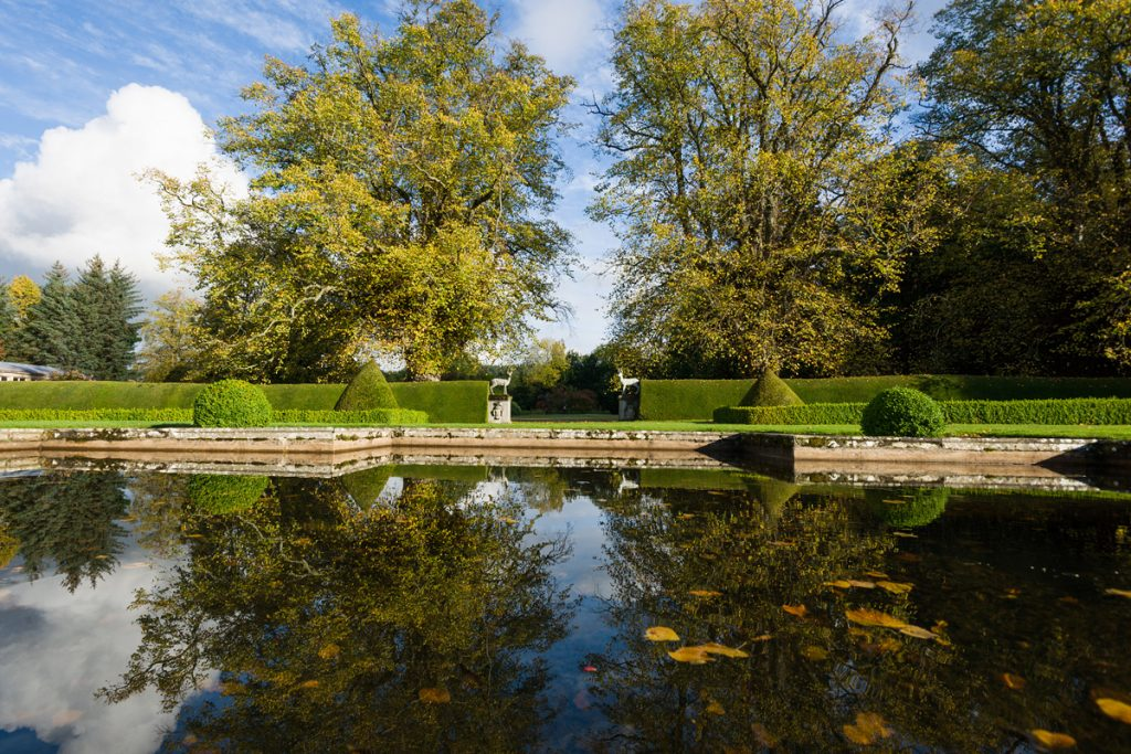 gordon-castle-luxury-estate-home-traditional-garden-2162254189260b60644f2f17-jpg