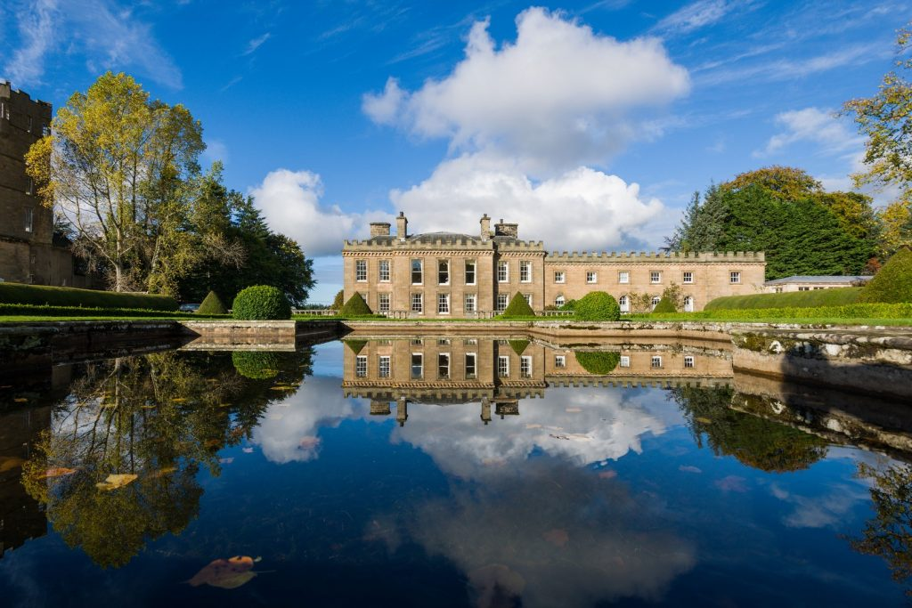 gordon-castle-luxury-estate-home-traditional-front-cover-2162254189560b60647eeed6-jpg