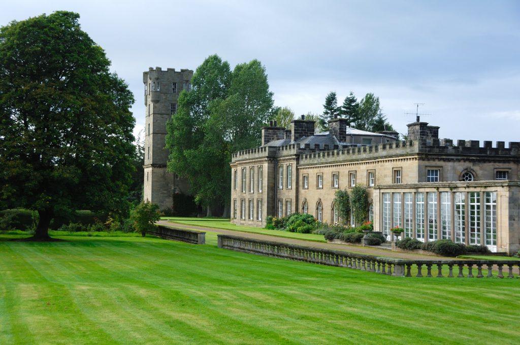 gordon-castle-luxury-estate-home-traditional-castle-exterior162254190460b606503f8f5-jpg