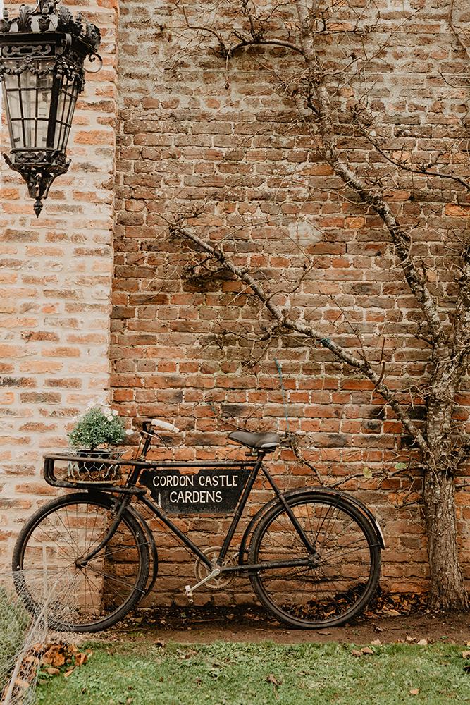 gc-bike-162254191960b6065f677a4-jpg