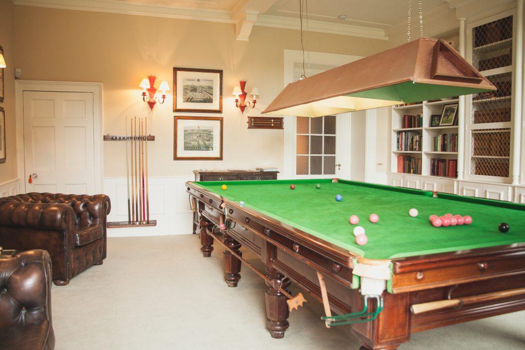 avenue-gordon-castle-billiardroom162254194260b6067651378-jpg