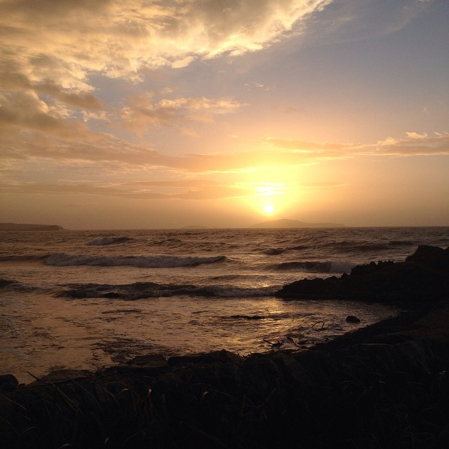 finishing-sunset-photo162254370560b60d59553d8-jpg