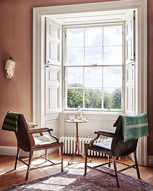 big-interior-window162254371060b60d5eed2f9-jpg