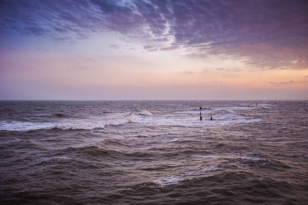 coastline-things-to-do162254431860b60fbec7501-jpg