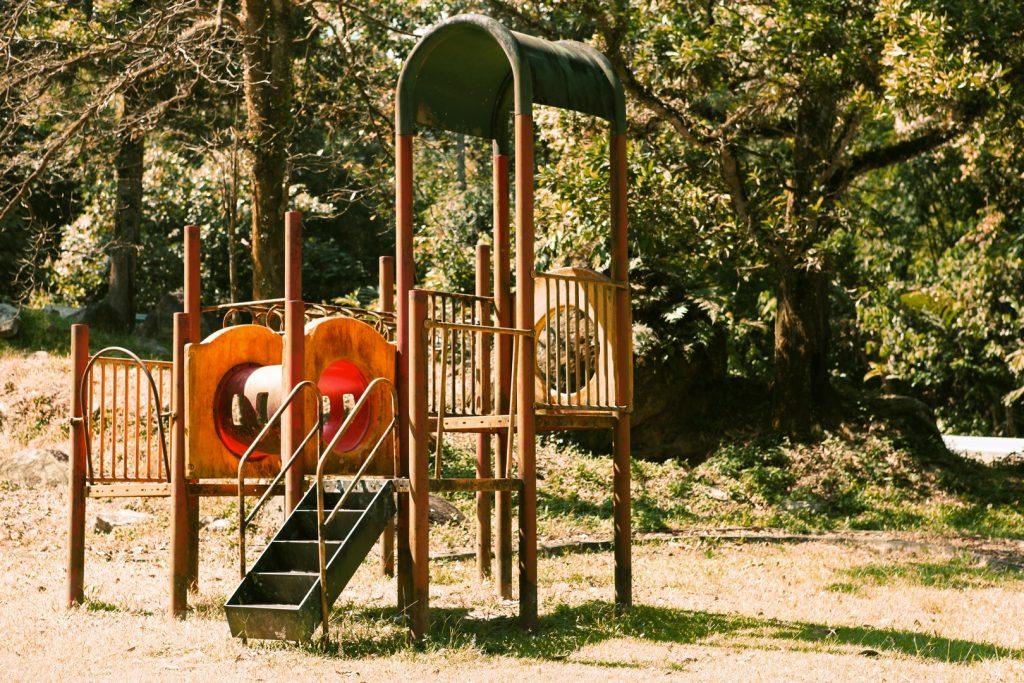 playground-162254432560b60fc531792-jpg