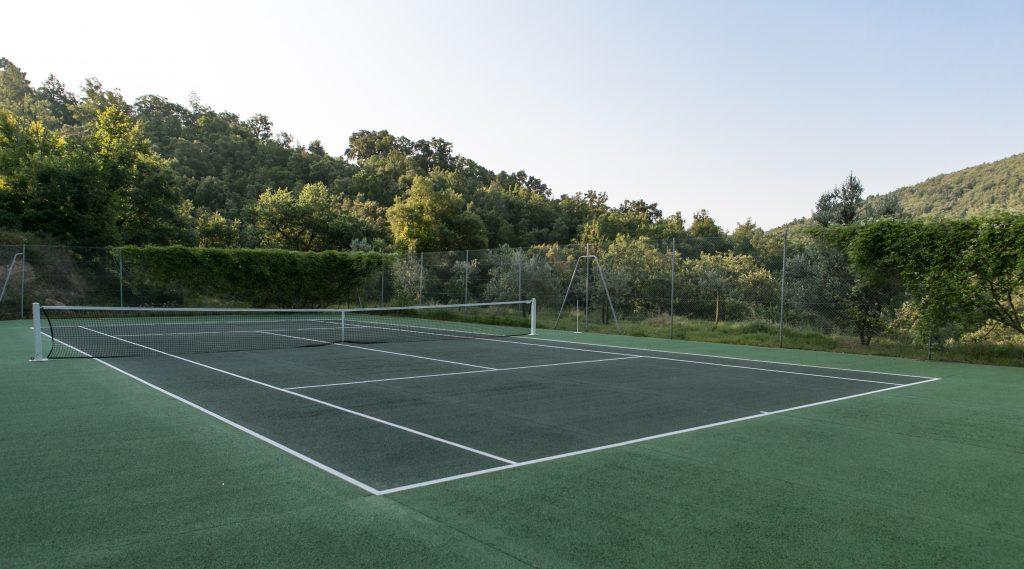 le-preverger-tennis-court162255424160b63681d625c-jpg