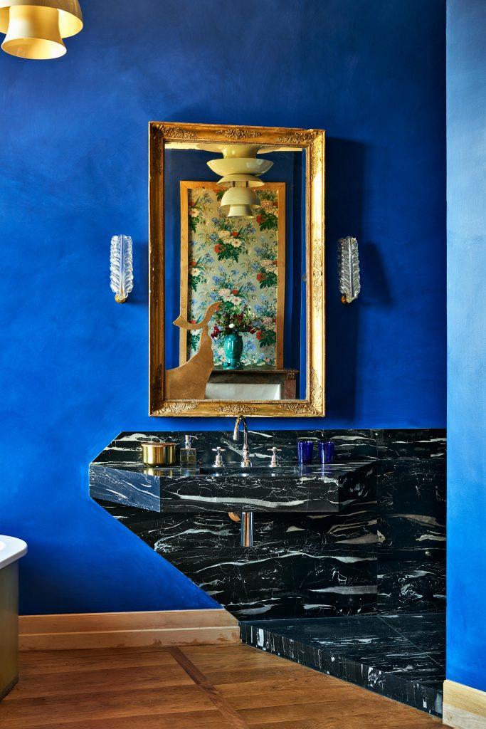 avenue-chateau-bourlie-darkblue-sink162255669460b64016512fa-jpg