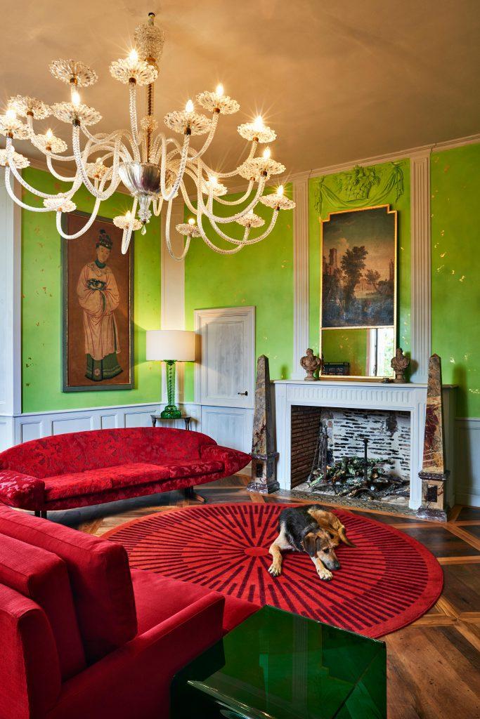 avenue-chateau-bourlie-drawing-room-2162255672760b64037b01b8-jpg