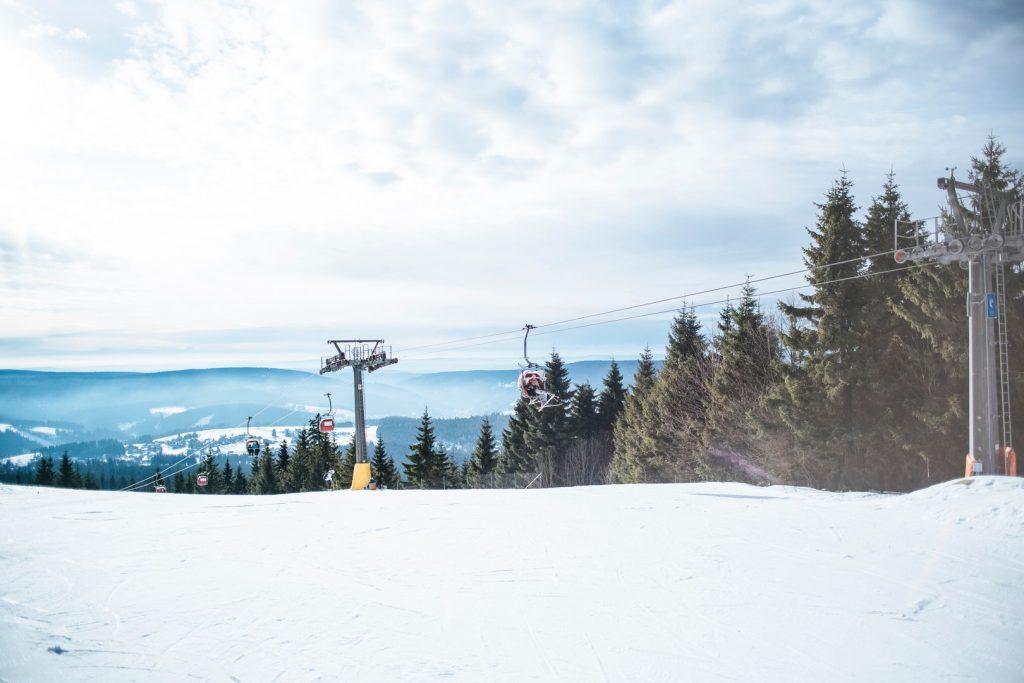 skiing-things-to-do162256272260b657a2127e4-jpg