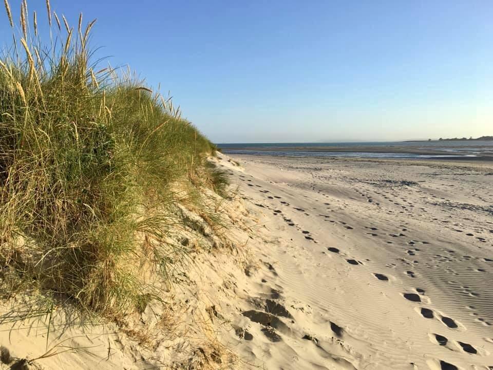 westwittering-beach